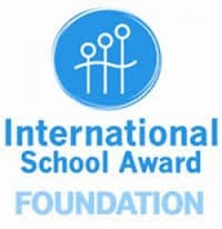 International School Foundation