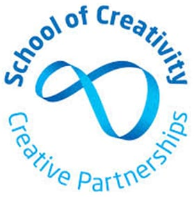 School of Creativity